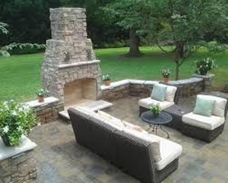 Fire pits solutioingenieria Image collections